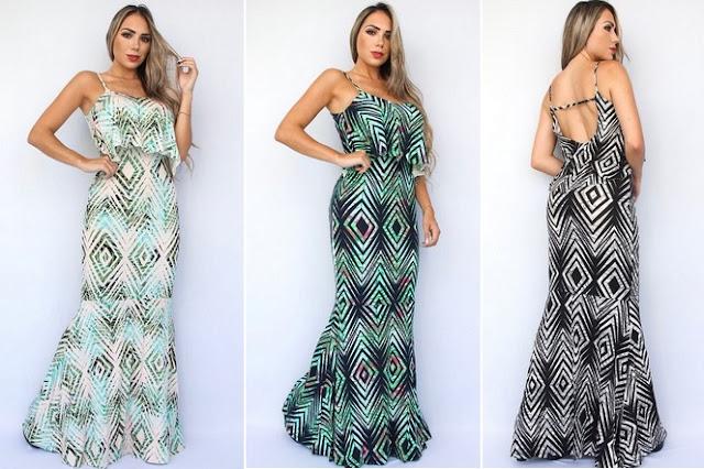 https://www.vitrineoutlet.com.br/vestido-longo-estampado-de-alca