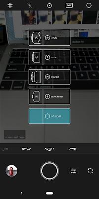تطبيق Moment Pro Camera للأندرويد, تطبيق Moment Pro Camera مدفوع للأندرويد, تطبيق Moment Pro Camera مهكر للأندرويد, تطبيق Moment Pro Camera كامل للأندرويد, تطبيق Moment Pro Camera مكرك, تطبيق  Moment Pro Camera عضوية فيب