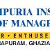 एमबीए की छात्रा को बैजूज़ में मिला 10 लाख रुपए सालाना पैकेज   MBA student gets 10 lakh rupees annually package in Baijju