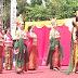 Deputi BP3N Kementerian Pariwisata Siap Bantu Promosikan Potensi Wisata Sumenep
