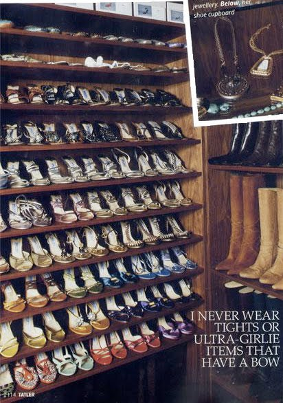 CUSTOM SHOE STORAGE IDEAS Here Are A Few Custom Shoe Storage And Shelving Ideas From My Files Of 20 Years Designing Closets