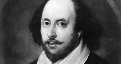 William Shakespeare - Frasi Famose e aforismi