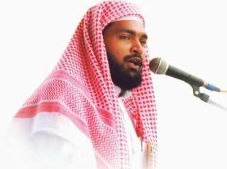 Latest islamic speech in malayalam 2016│അത്ഭുത.