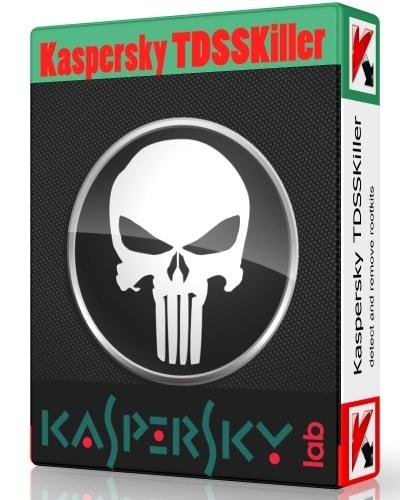 برنامج, كاسبر, تى, دى, اس, كيلر, Kaspersky ,TDSSKiller, للتخلص, نهائياً ,من, الجذور, الخفيه, وملفات, الروتكيت