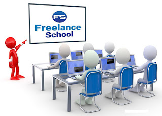 What Do You Needed To Start Freelance Jobs | Must Need Things for a Freelancer | Top Freelance tips