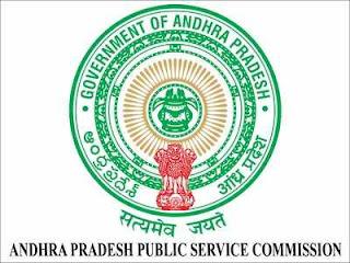https://www.newgovtjobs.in.net/2019/03/andhra-pradesh-public-service.html