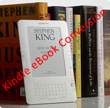 kindle-ebook-conversion-services