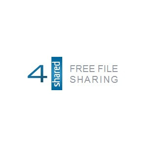 Download Mp3 Indonesia di 4Share Terbaru 2017
