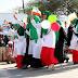 Somaliland wants Uganda recognition