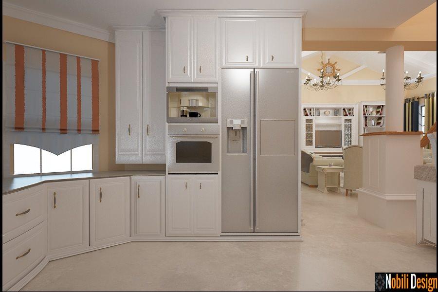 Design interior mobila living clasic Tulcea - Design interior dormitor casa clasica | MOBILA CLASICA LA COMANDA TULCEA, MOBILA BUCATARIE LEMN CLASIC TULCEA, MOBILIER BUCATARIE TULCEA,