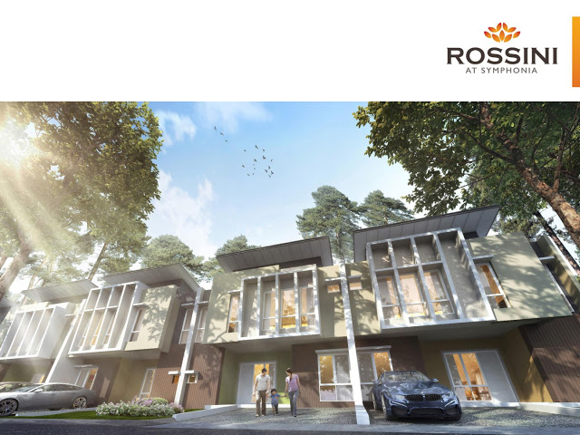 rossini summarecon img11