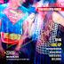 Festa FunFarra ganhará edição Super-Heróis