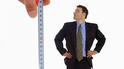 Cara Nambah Tinggi 5cm Dalam 1 minggu Yang Ampuh