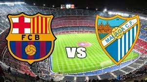 اون لاين مشاهدة مباراة برشلونة ومالاجا بث مباشر 10-3-2018 الدوري الاسباني اليوم بدون تقطيع