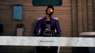 Nintendo Download, January 17, 2019: Travis Touchdown is Back!