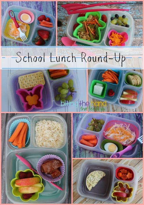 bento+school+lunches - School Lunch Ideas For Kindergarten