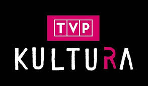 tvp kultura live streaming