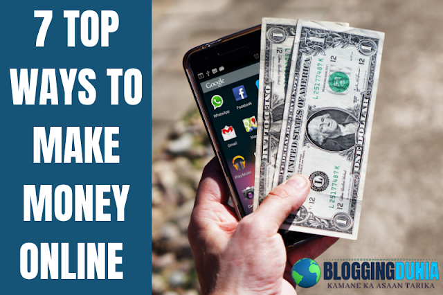 make money online,how to make money online,how to make money,make money,ways to make money online,earn money online,money,best way to make money online,how to make money online fast,easy ways to make money,make money fast,make money online 2018,how to make money fast,how to make money online 2018,easiest ways to make money online,ways to make money,online,earn money