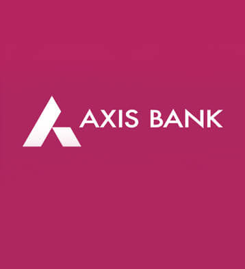Axis Bank – Register for Internet Banking & Get Rs 250 Amazon Gift Voucher