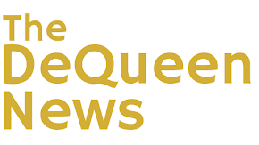 Welcome to De Queen News