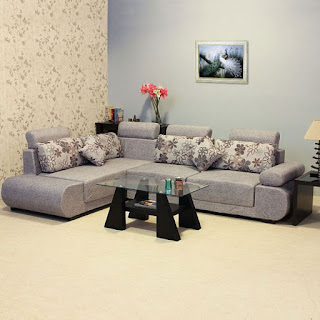 beautiful sofa sets uk cheap for your home decor everything