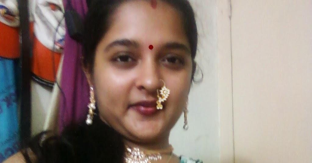 Poonam Bhabhi Pariyo Ki Rani Dikhti H Raat Mein  Chameli -3144