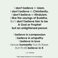beyond religious extremism