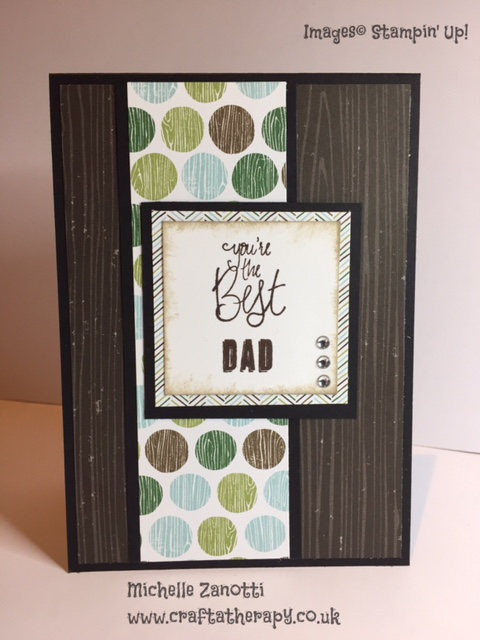 http://www.craftatherapy.co.uk/2017/06/happy-fathers-day-meets-coffee-break.html