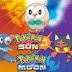 Confira a nova prévia de Pokémon  Sun & Moon