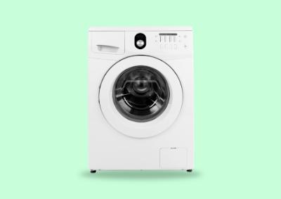 Tips Mudah Membersihkan Mesin Cuci Sendiri