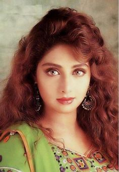 beautiful sridevi hd wallpapers images pics and photos