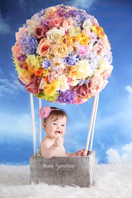 book bebê,book bebê balão,roni sanches,melhor fotografo do brasil,melhor fotografo de bebês do mundo,roni sanches é considerado o melhor fotografo de bebê e gestante do Brasil,melhor fotografo de bebês,melhor fotografo de gestante