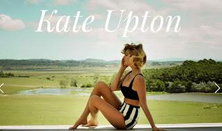 Kate Upton-super model, photos gallery
