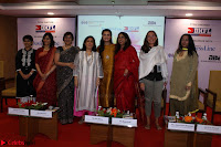 Dia Mirza Attends Power Women Seminar To Celete Womens Day 012.JPG