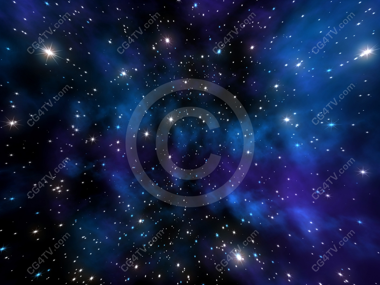3d Space Background Wallpaper: Jimmy Here: 3d Space Background