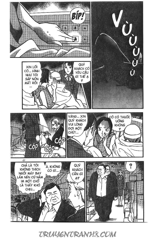 Detective Conan Chap 204 - Truyen.Chap.VN