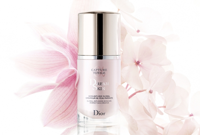 Dream_Skin_perfeccionador_tez_DIOR_02