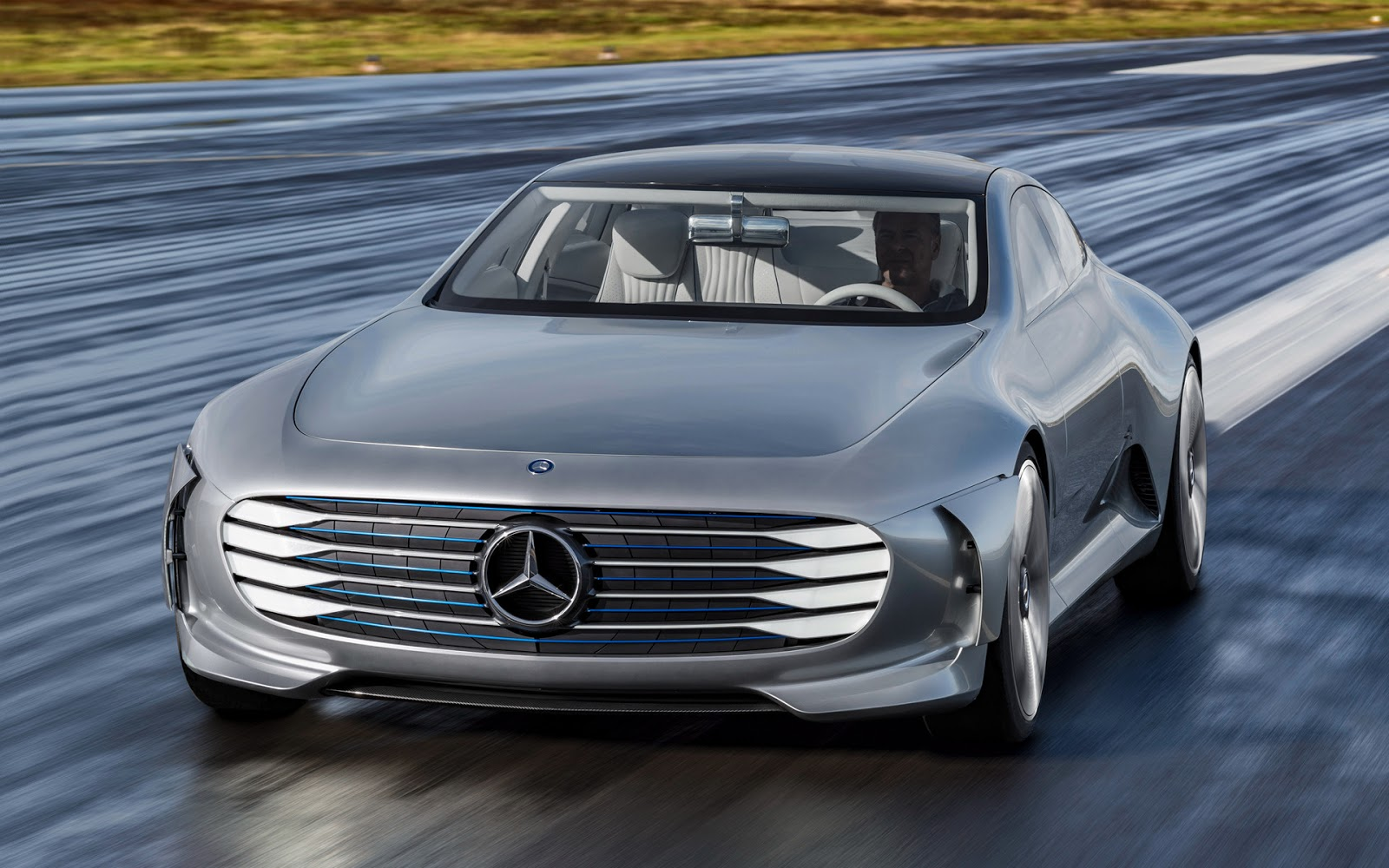 mercedes benz to electrify all model series in 7b r d