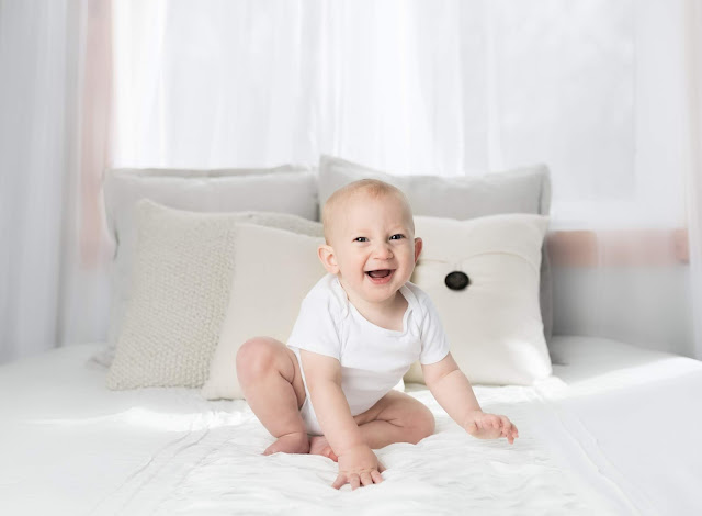 pillow-choose-best-one-for-your-baby