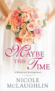 https://www.amazon.com/Maybe-This-Time-Whiskey-Weddings/dp/1250140005