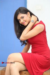 Tik Talk Telugu Movie Teaser Launch  0022.jpg