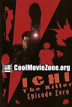 Ichi the Killer: Episode 0 (2002)