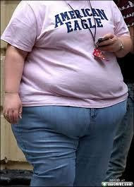 fupa picture 5
