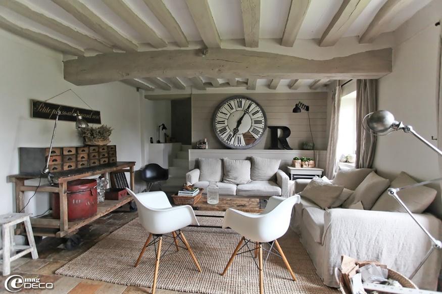 pembe yast k ev dekorasyonu blogu ve dekorasyon nerileri french country stili ve instagram. Black Bedroom Furniture Sets. Home Design Ideas