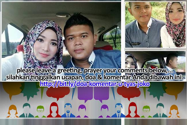 http://www.klikmg.web.id/2016/07/doa-komentar-ucapan-anda-untuk-wedding.html