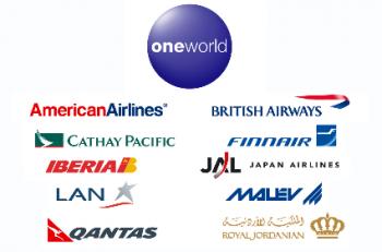 Lap Child Diaries American Airline Perks On Ba Avios Awards