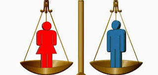 تحضير درس الانسان بين الحقوق والواجبات