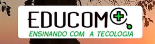 educommais.educacao.rs.gov.br