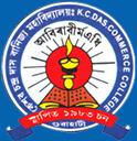 k-c-college-logo