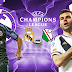 REAL MADRID VS LEGIA DE VARSOVIA EN VIVO!!! | CHAMPIONS LEAGUE
